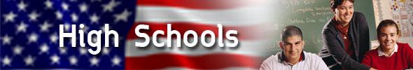 เรียนต่ออเมริกา