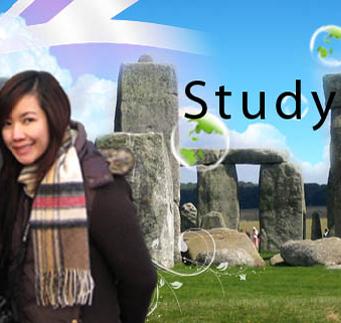 เรียนภาษาในลอนดอน