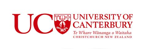 University of Cantabury
