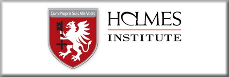 Homles Institute