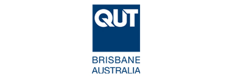 Queenland university Technology